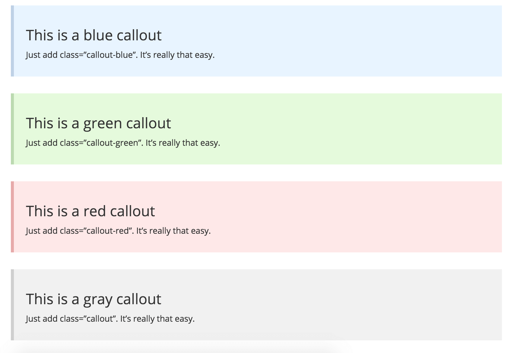 wedocs-callout-styles